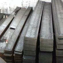 供应新疆钢板止水带批发价,止水带止水条,止水钢板批发批发
