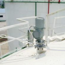供应油罐计量设备