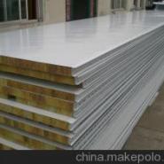 扬州中央空调风道板图片