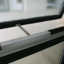 供应24V电动开窗器开关接收器遥控器、无线遥控批发