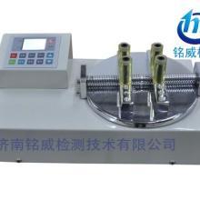 供应保温杯扭力仪生产厂家-保温杯扭力仪报价