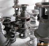 供应立卧两用泵架南开区批发商-立式泵架百度百科-定做立式泵架的厂家-联轴器生产厂家