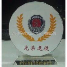 咸阳七一部队党员纪念品定做厂家咸阳八一建军节纪念品礼品制作批发