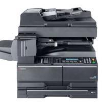 供应宁波复印机出租-打印机出组