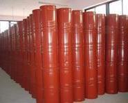 东莞莞城回收二手油桶图片