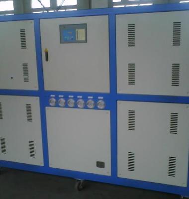 制冷设备图片/制冷设备样板图 (3)