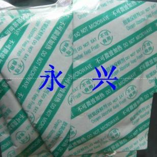 广东月饼脱氧剂图片