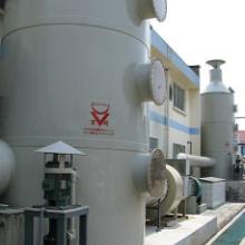 供应电镀槽废气塔,电镀槽废气塔价格,电镀槽废气塔供应商