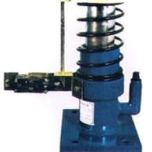 供应广东电梯配件HYF80液油压缓冲器,HYF160,HYF175,HYF210,HYF275