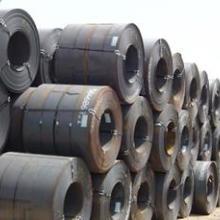 供应无锡热轧45钢板-无锡热轧45钢板批发-无锡热轧45钢板生产图片