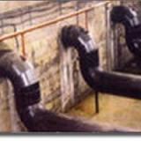 常州管道渗漏维修管道带压堵漏