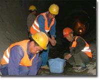 供应内蒙古防水堵漏公司电话,内蒙古堵漏维修公司,内蒙古堵漏施工单位