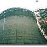 钦州防水堵漏公司冷却塔堵漏