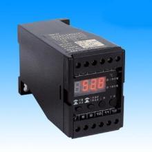 供应KT(CT)温度开关量变送器/温度控制器图片