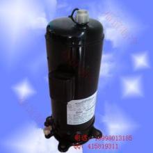 供应日立空调压缩机G404DHD-64D1