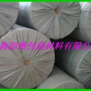 供应橡塑制品用105克白色双面离型纸