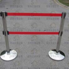 供应伸缩栏杆座-上海伸缩栏杆座-伸缩栏杆座厂家-伸缩栏杆座