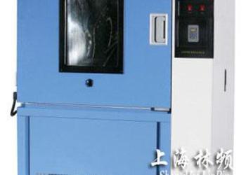 江苏低气压试验箱LRHS-101图片