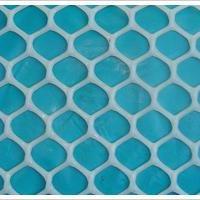 供应青岛塑料平网青岛养殖用塑料平网