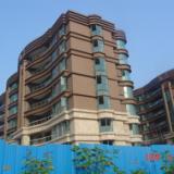 供应深圳铝合金隔音门窗欧式铝合金窗