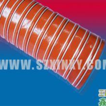 供应耐高温软管生产