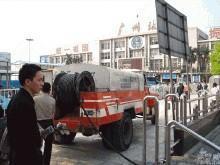 供应大鹏新区附近的化粪池清理公司13530193669批发