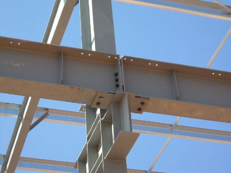 钢结构图纸常见问题图纸图片里程管片a图纸按与不管片盾构排版总量图片