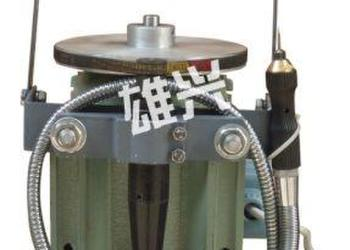 宝石加工机械玉石雕刻锣机图片
