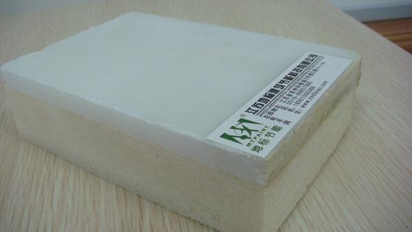 石材一体板代加工保温层(XPS、聚板、真金板、黑泡板、聚氨酯复合板、发泡陶瓷、发泡水泥)