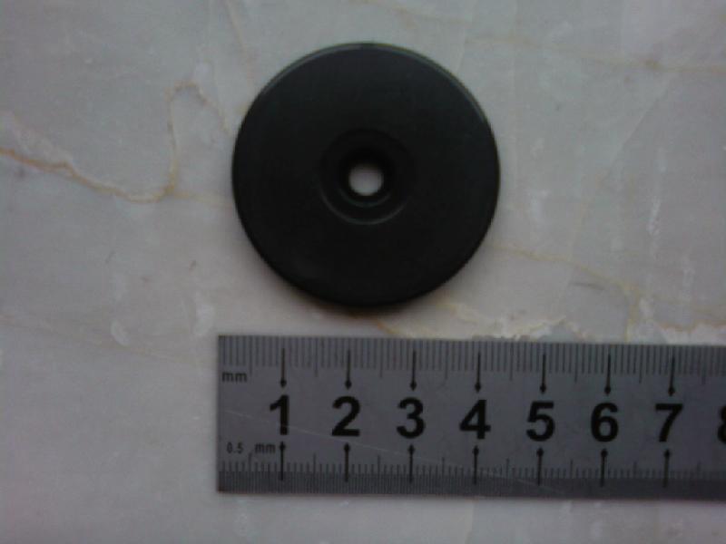 长沙钥匙扣IC卡图片/长沙钥匙扣IC卡样板图 (1)