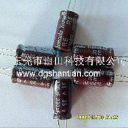 通信工程电解电容图片