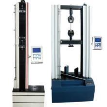 供应切割钢丝,高碳钢丝专用钢丝拉力试验机