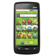 中兴V880 Android 2.1系统 WCDMA3G手机