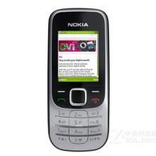 诺基亚2330C