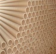 供应纺织印染用纸管