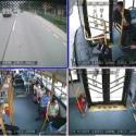 供应电子站牌系统-福建电子站牌系统-电子站牌系统供应商-公交智能化