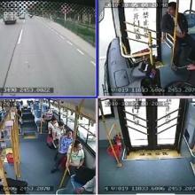 供应咸阳智能公交-咸阳智能公交厂家-咸阳智能公交厂家