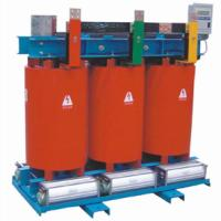 供应二手电力设备回收回收配电柜、回收箱式变压器。回收二手干式变压器、电线电缆回收