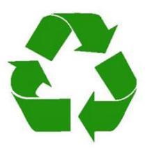 建筑垃圾进行资源化利用分析报告价格表