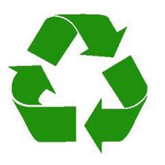 建筑垃圾进行资源化利用分析报告图片