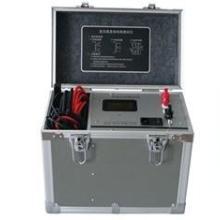供应直流电阻测试仪直阻仪10A