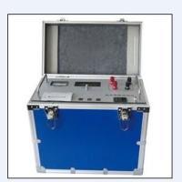 供应直流电阻测试仪20A直销