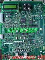 IO板维修价格及图片、图库、图片大全