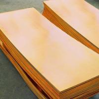 供应江铜C5191特硬磷铜板,耐腐蚀//耐磨磷铜板深圳批发