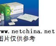 酶联免疫试剂/单纯疱疹病毒II型图片