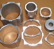 供应 河南铝型材加工图片