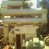 供应320型饲料机组,饲料制粒机,正昌牌饲料制粒机,二手制粒机设备型号全质量可靠