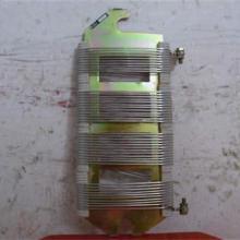 供应ZB2板型电阻 ZB2板式电阻图片