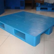 供应北京塑料托盘钢托盘图片