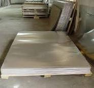 天津304不锈钢板供应商图片